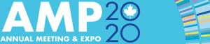 logo from AMP2020
